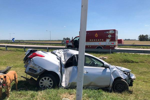 Accidente-en-la-autopista-2