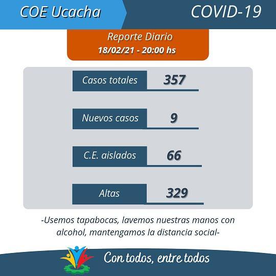 covid_18feb21_a